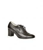 Женская Обувь Вестфалика