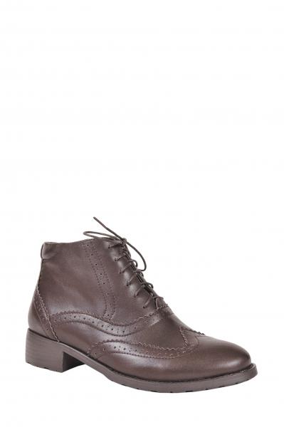 Обувь Вестфалика Каталог И Цены